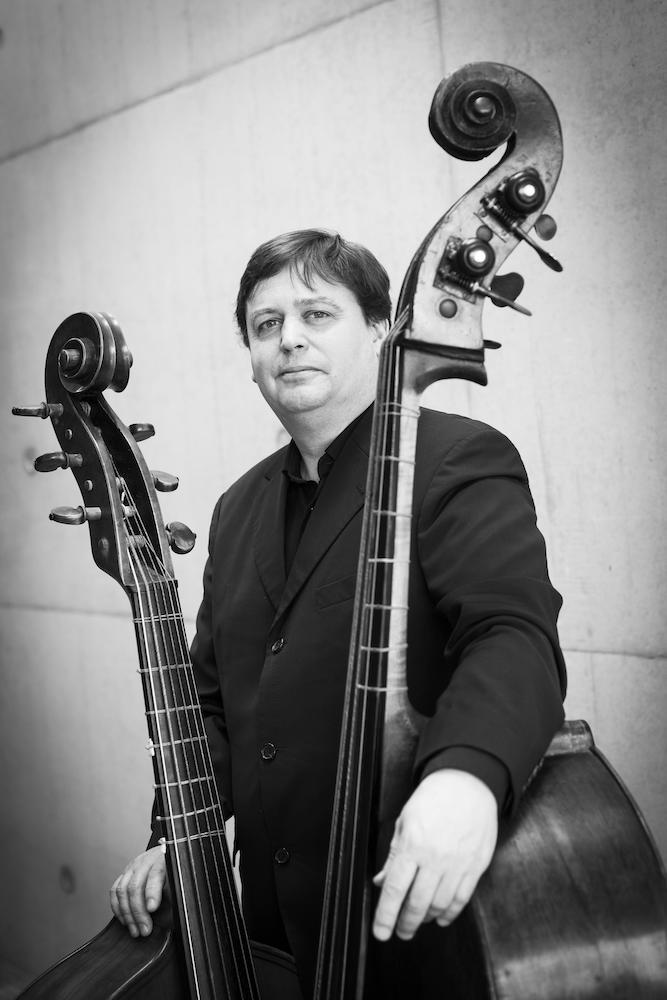 dane-robert-viennese-bass-days